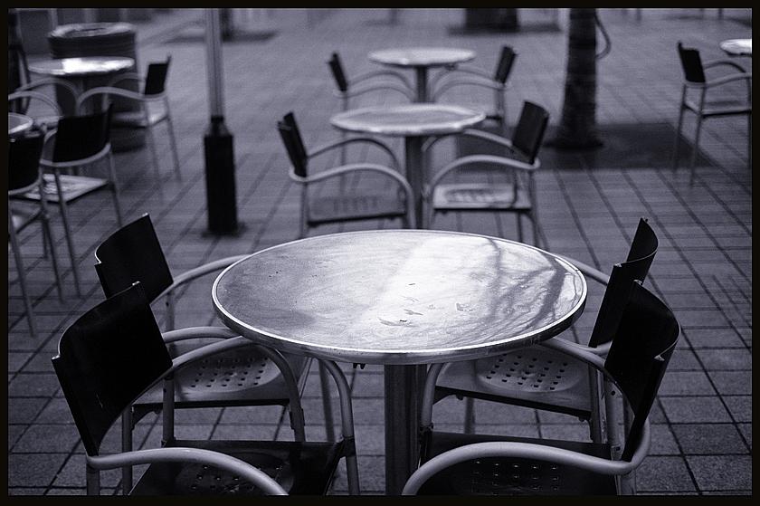 Three times table