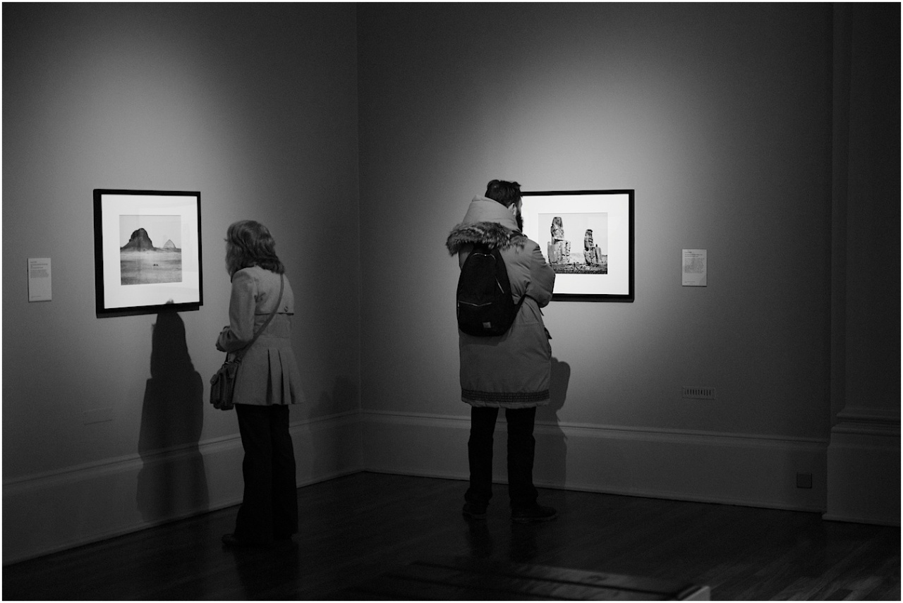 Another visit to the Tate (7images)