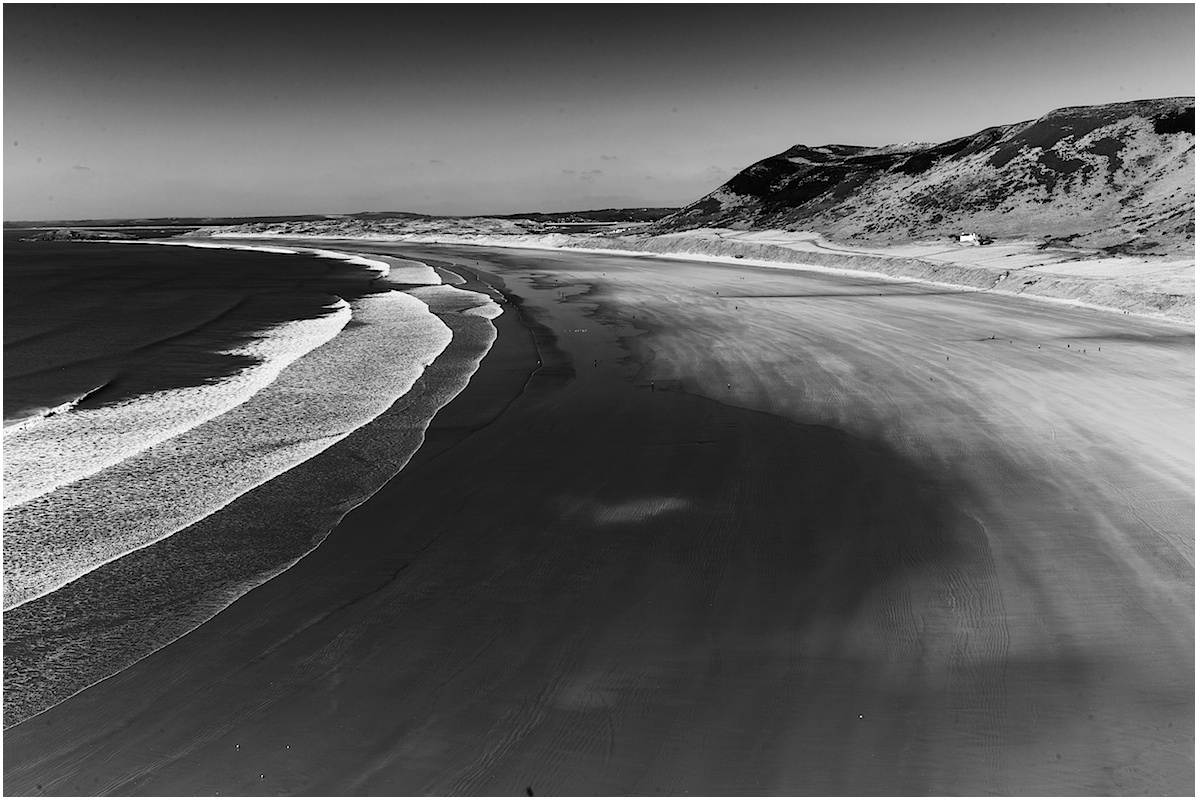 More from the Gower (6images)