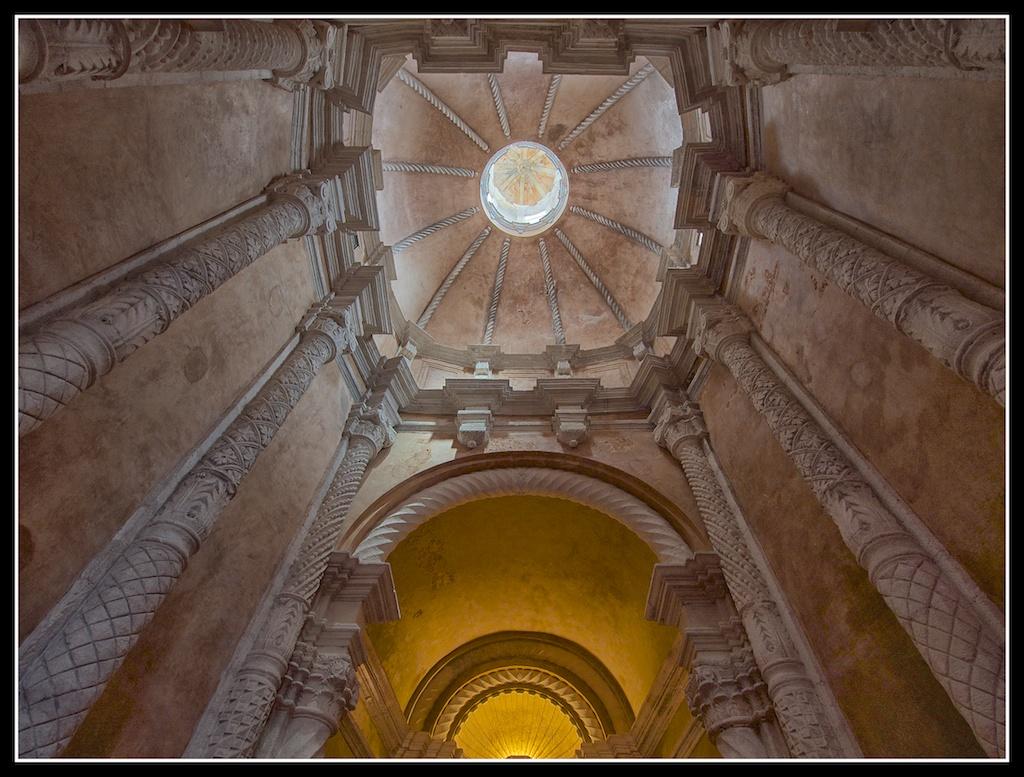 Cathedral of Menorca,Ciutadella