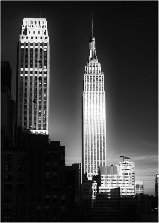Empire State 4