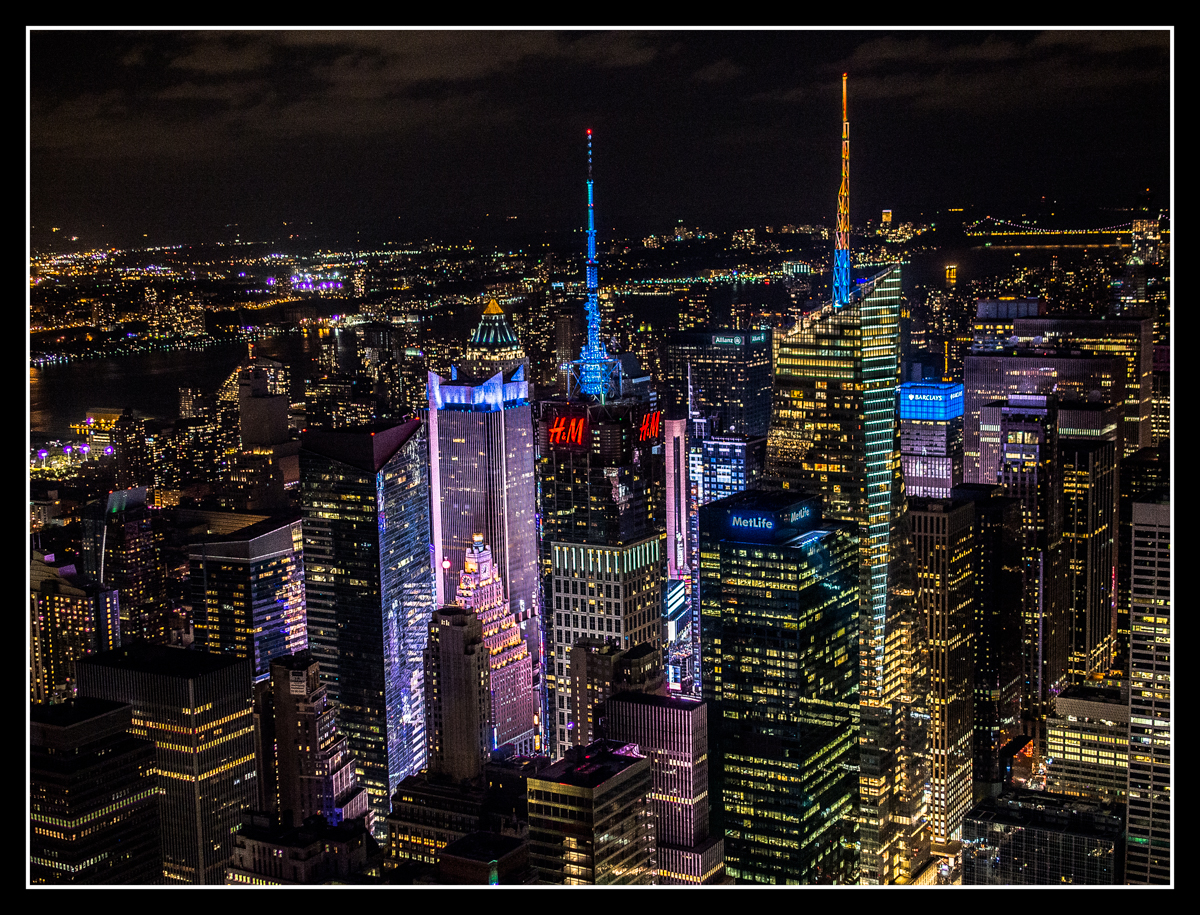 New York 2015 (1 of 1)-4