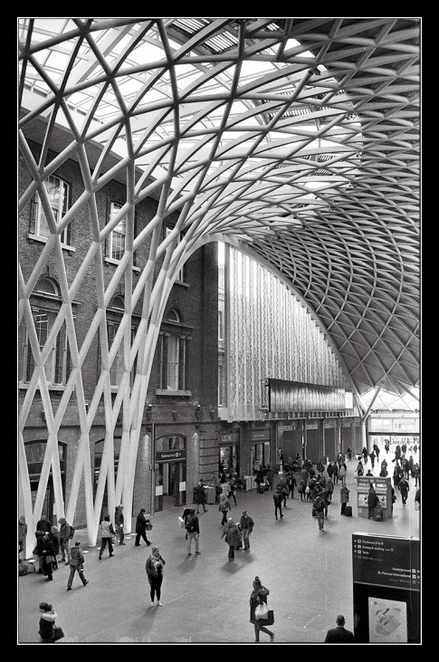 Kings Cross-4